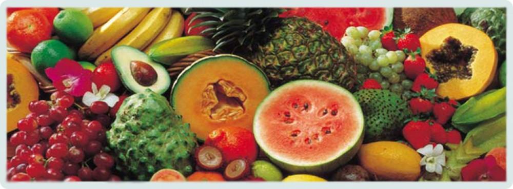 cropped-fruitforblog1.jpg